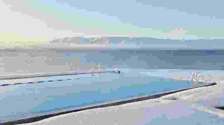bassein razkonservatciya